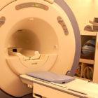 MRI撮影の紹介